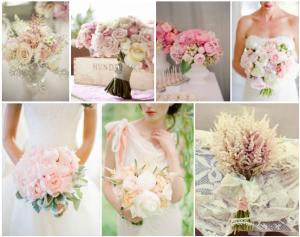 Цялостно планиране на вашата сватба с Wed Etiquette