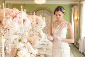 10 Причини да наемете сватбен мениджър