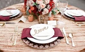 6 Oсновни съвета, които ще ви помогнат да изберете цвета на сватбата