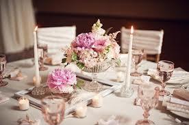 масата на родителите
