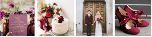 Сватба в марсала