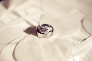Как да изберем правилно сватбените си халки