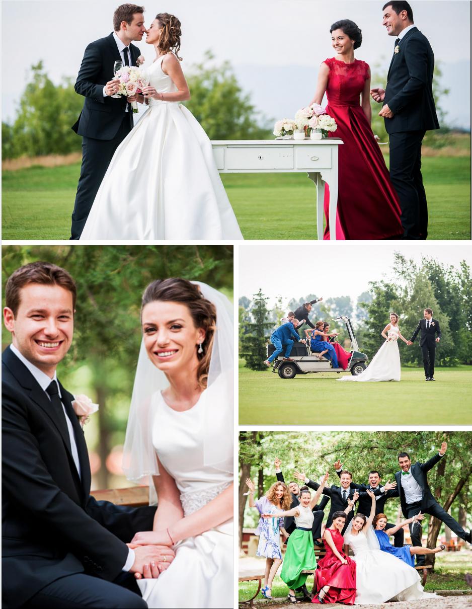 K&A wedding..