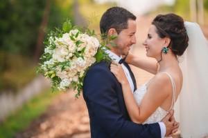 Сватбата на Вихра & Деян