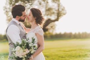 Сватбата на Мина & Георги